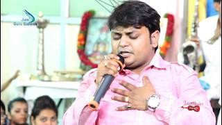 Bolo Tho Sahi | SHEETAL PANDEY | Best Jain Songs | H.D.| Jain Guru Ganesh