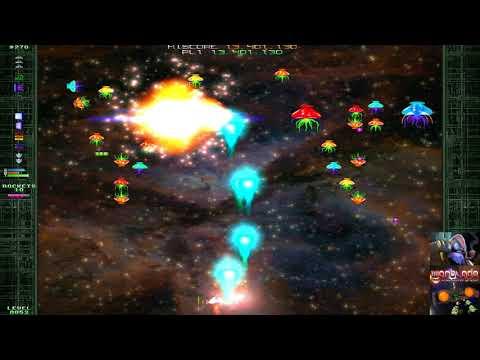 Dota 2 OST - Tinker's Theme