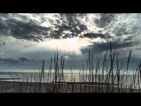 Spring in Estonia - Timelapse 2015