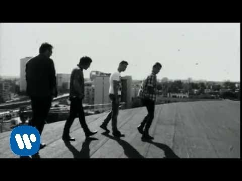 Feel Caly Ten Swiat Official Music Video Youtube