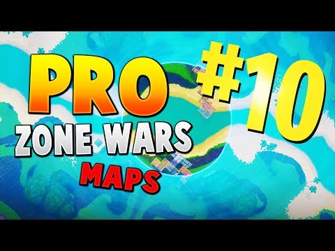 top-10-best-pro-player-zone-wars-maps-with-codes-in-season-9-|-fortnite-storm-wars-map-codes