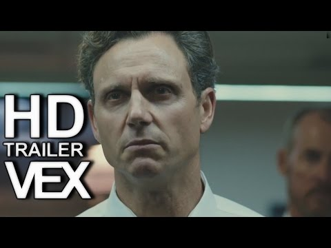 The Belko Experiment Red Band Trailer 1 2017 John Gallagher