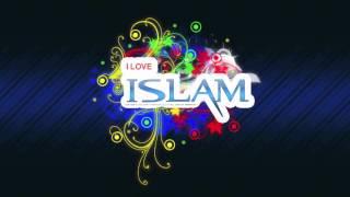 Islamic Zikir by Maulana Tareq Munawar