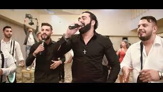 ALI ORK SULTANII - HAI JOACA MIREASA LIVE VIDEO 2018