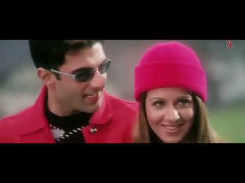 Tumpe Marne Lage Hain  Shikaaar video Full Song