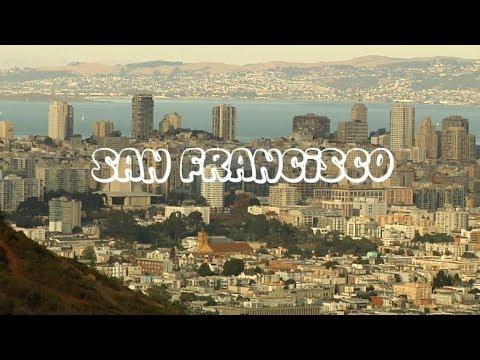 San Francisco Trip 2017