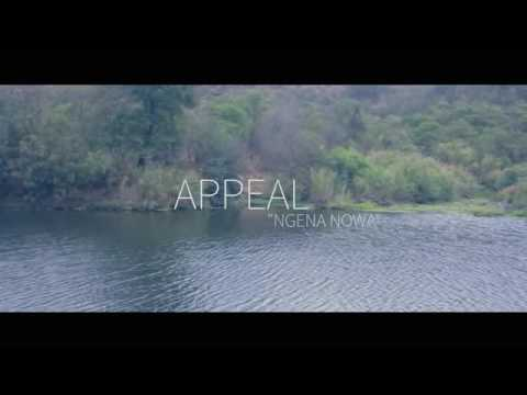 Ngena Nowa by Appeal Family Music