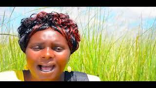 Kwina Thayu By Loise Wangui  New Kikuyu Official Music Video 2018