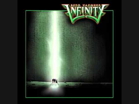 Beto Vázquez Infinity - Beto Vázquez Infinity FULL ALBUM (2001)