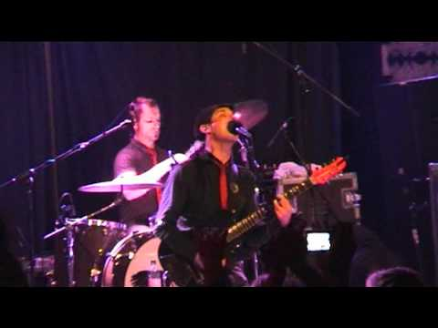 The Parlotones - Remember When ...