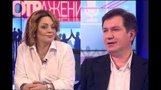 анетта Орлова и Дмитрий Яковлев. Чего хотят женщины?