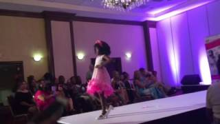 BMC Designs Atlanta Kids Fashion Week