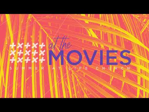 "At The Movies Ep.2 ""Star Wars: The Last Jedi"""