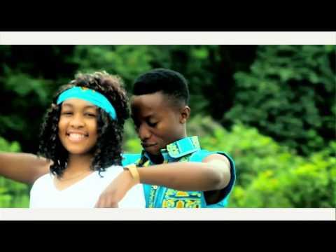 Big Hands Badder Dir By Deboy(Liberian Music)