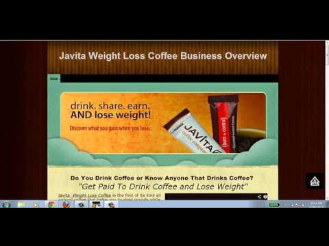 Best womens fat loss diet
