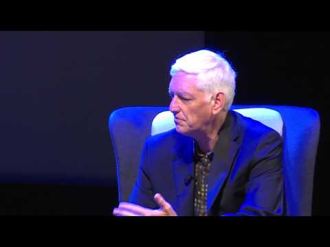 Google's Approach to Artificial Intelligence and Machine Learning - A Conversation with Peter Norvig