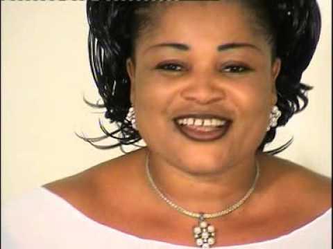 [Togo Gospel Music]: Dela Delali: Megavo o