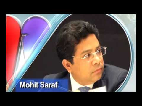 IFLR India Capital Markets Forum