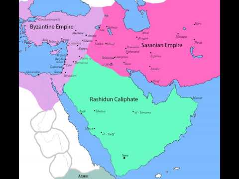 4acdadf6e808 Muslim conquest of Persia