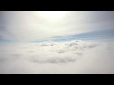 Starduster II - High Altitude Balloon Full Video