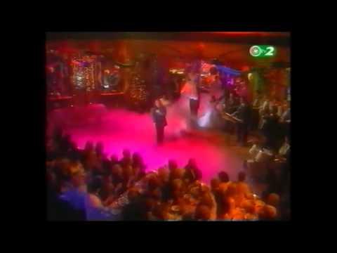 A legenda tovább él TV2 Dáridó 2002