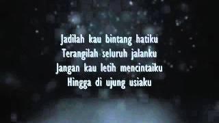 Asbak band   jangan letih mencintaiku lyrics Mp3