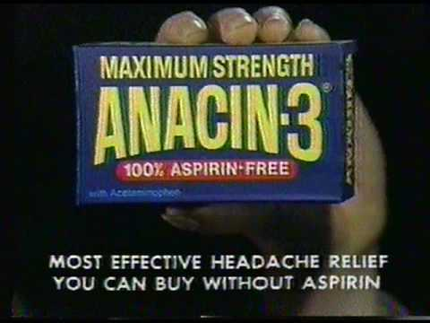 aspirin uk