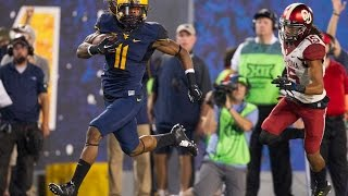"""Ultimate Kevin White Highlights HD """"The show goes on"""""""