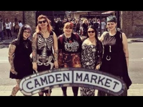 adventures-in-alternative-camden-town-vlog-//-emily-boo