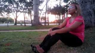 A Ti Seja A Glória (A Ti sea la gloria) - Jarlene Salvador - Abel Zavala e Marcela Gandara
