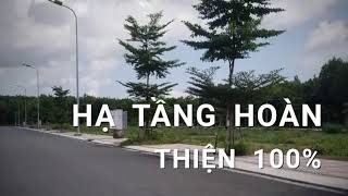 Dự án KDC Phú Hòa Đông Center (0931.170.170) - Tiềm năng cho giới đầu tư tại Tp Hồ Chí Minh năm 2020