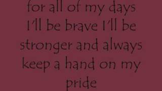 Shelter - Hedley- lyrics