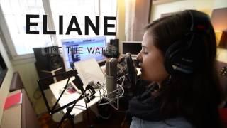 Eliane - Like the Water TV Spot