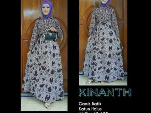 WA 0812 2533 6662, model hijab batik dian pelangi, style hijab dengan batik,