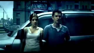 Тёмный мир Равновесие, Трейлер к фильму 2013 HD
