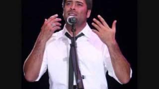 2010 NEW Wael Kfoury Sho Emet El Nazra / Ma Rje3et Inta - وائل كفوري ما رجعت انتا