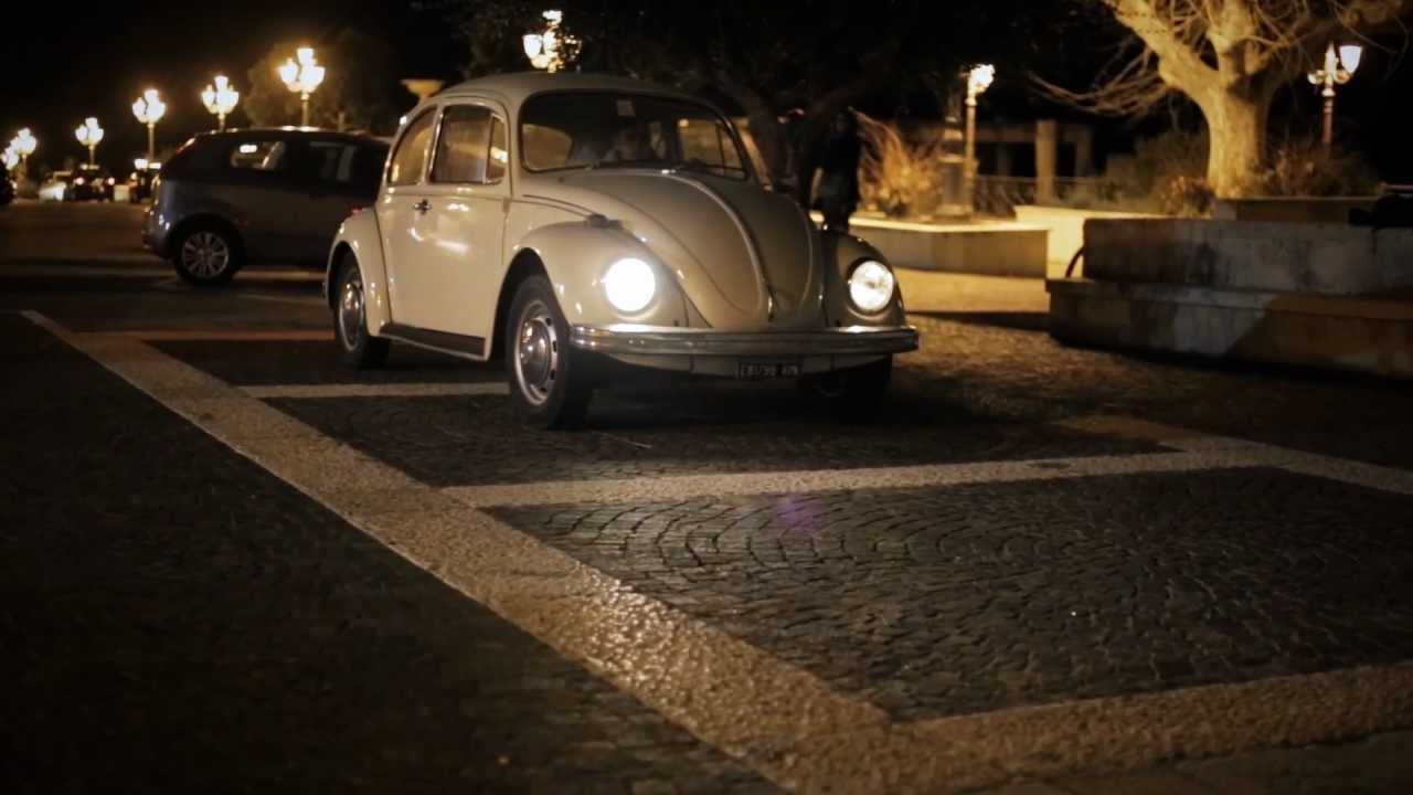 Vw Beetle 1969 Test Video Canon 5 D Youtube HD Wallpapers Download free images and photos [musssic.tk]