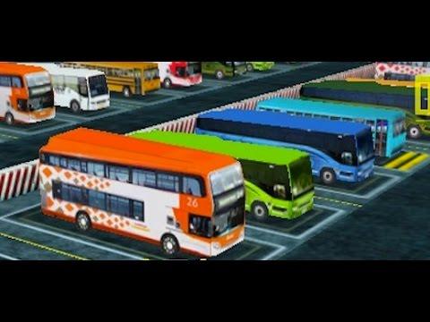 Simulador de nibus 3d jogo online gr tis youtube for Simulador cocinas 3d online