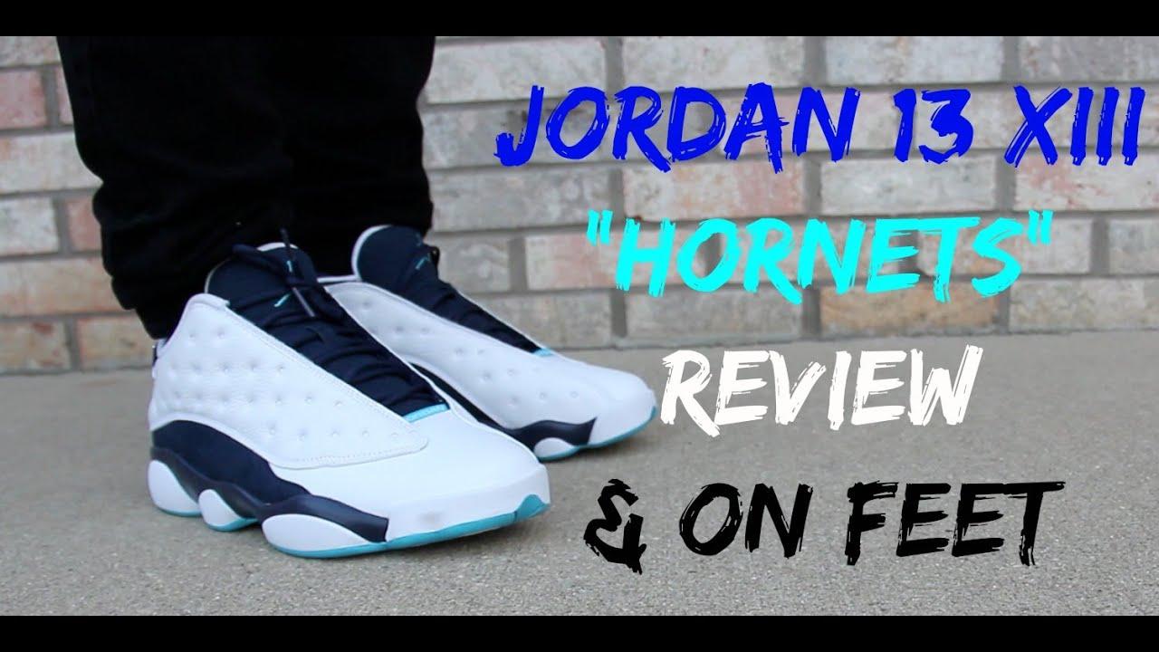 5d304cbb717531 Jordan 13 XIII