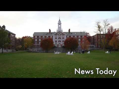 Princeton, Williams, U.C. Berkeley Top U.S. News & World Report College Rankings Again | News Today