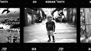 Analog Photo Exhibition Trailer