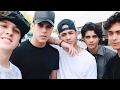 Reggaeton Lento (Bailemos) Remix - CNCO (Video Edit) video & mp3