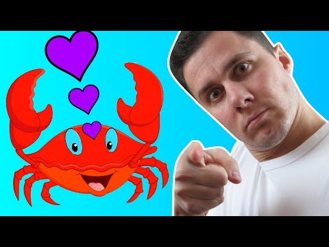 Cancer Man Behavior When In Love Guide: How Is He Like?