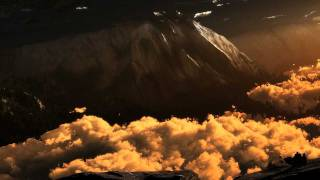 Epic Journey (music by Thomas Bergersen - A Place in Heaven)