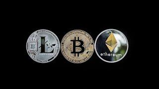 Криптоэкономика и блокчейн технологии в деятельности группы компаний НЭЭМи (23.04.2020)