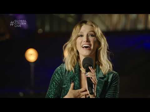 Global Citizen Live: New York City | Watch the Full Show!