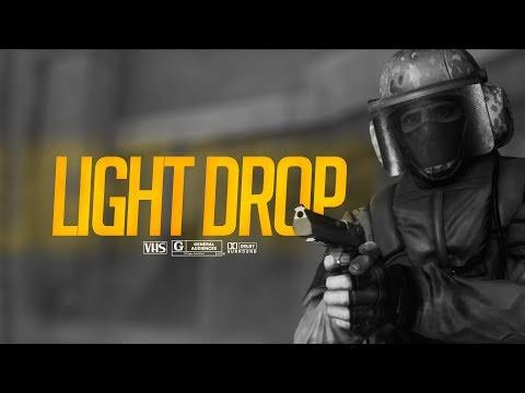 [CSGO] Light Drop by MARO