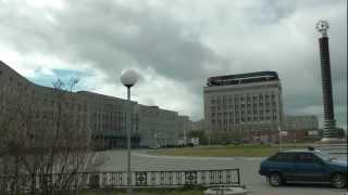 Путешествие в Оленегорск (26.05.2012)(Путешествие в Оленегорск (26.05.2012), 2012-06-04T15:28:41.000Z)