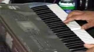 Bollywood Instrumental Jara Si Aahat