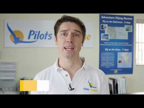 EASA PPL Information